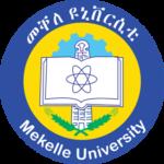 Mekelle University