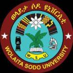 Wolaita Sodo University