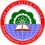 Adama Science and Technology